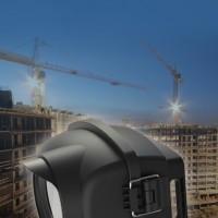 Construction Camera